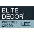 Prestige Decor LED